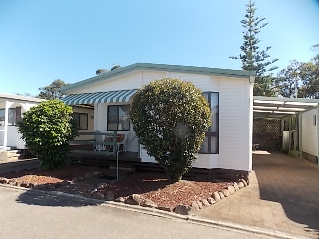 140 2129 Nelson Bay Road, Williamtown, NSW 2318