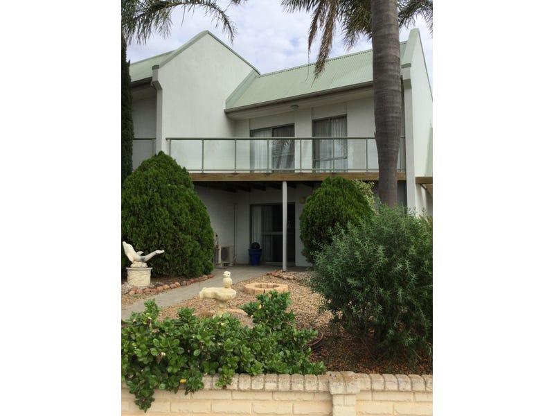 U4 6-8 Rowe Terrace, Ardrossan, SA 5571