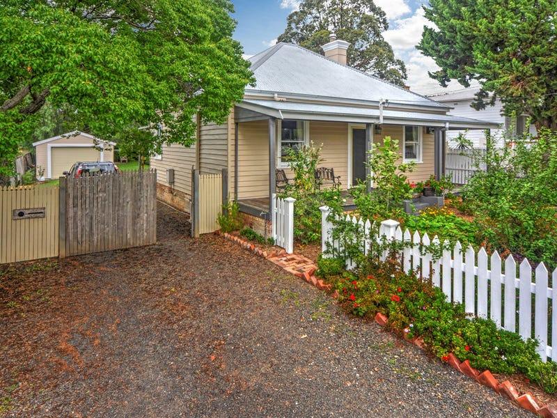 192 Kinghorne Street, Nowra, NSW 2541
