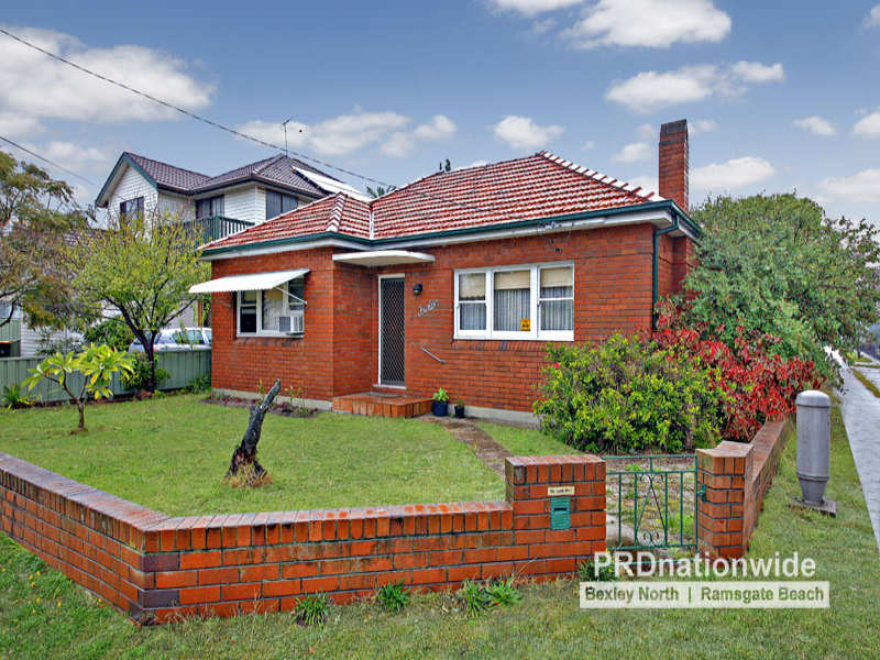 14 Norman Avenue, Dolls Point, NSW 2219