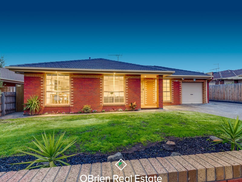 1/67 Lady Nelson Way, Keilor Downs, Vic 3038