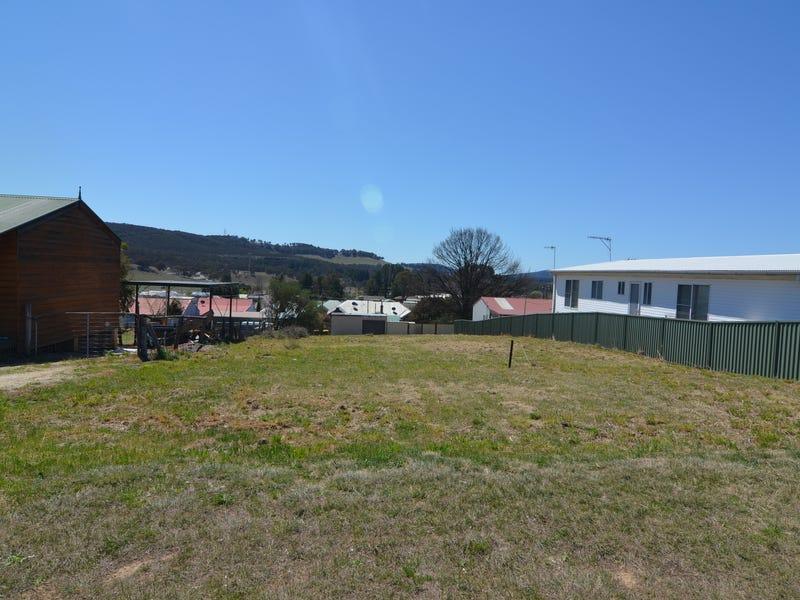 Lot 25, Junction Street, Wallerawang, NSW 2845