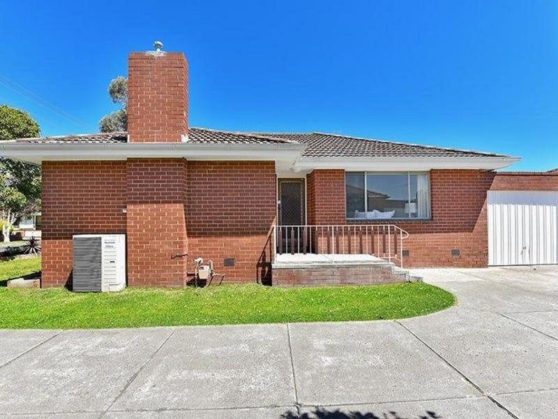 1/18-20 Shorts Road, Coburg North, Vic 3058