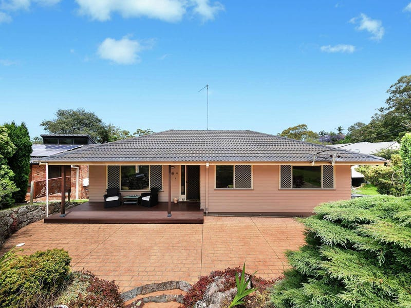33 Wallace Street, Kotara, NSW 2289