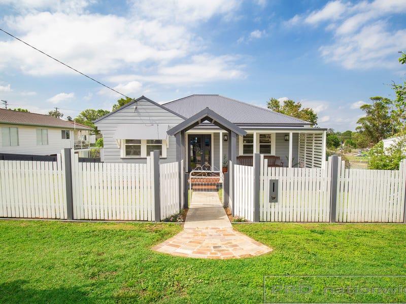 25 Ada Street, Telarah, NSW 2320