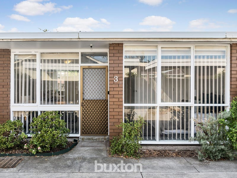 3/12 Woodbine Grove, Chelsea, Vic 3196