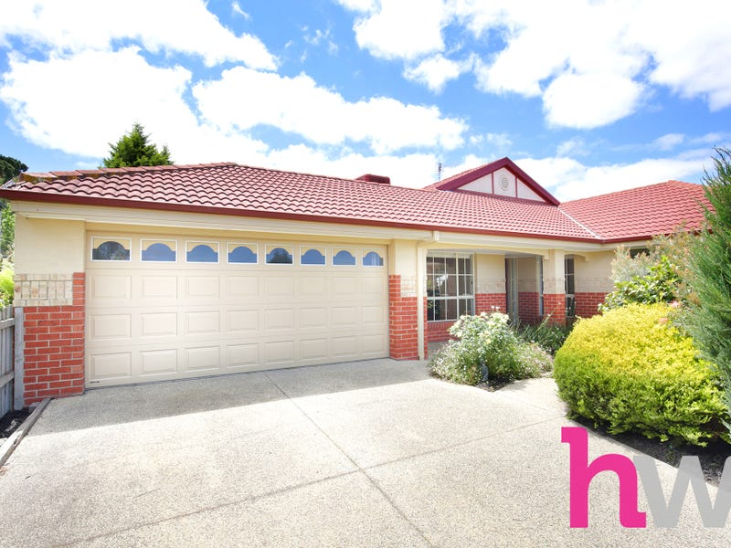 11-12 Peppermint Grove, Drysdale, Vic 3222