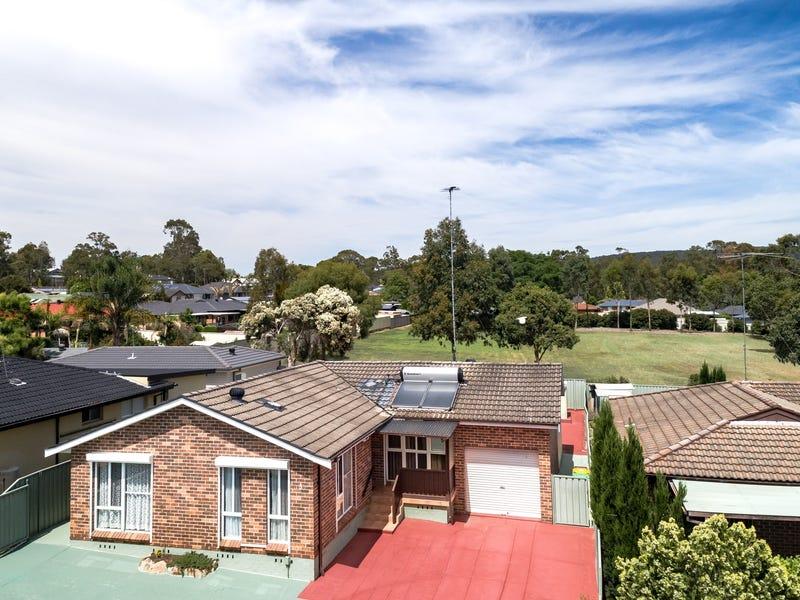 5 Jeanette Street, Regentville, NSW 2745
