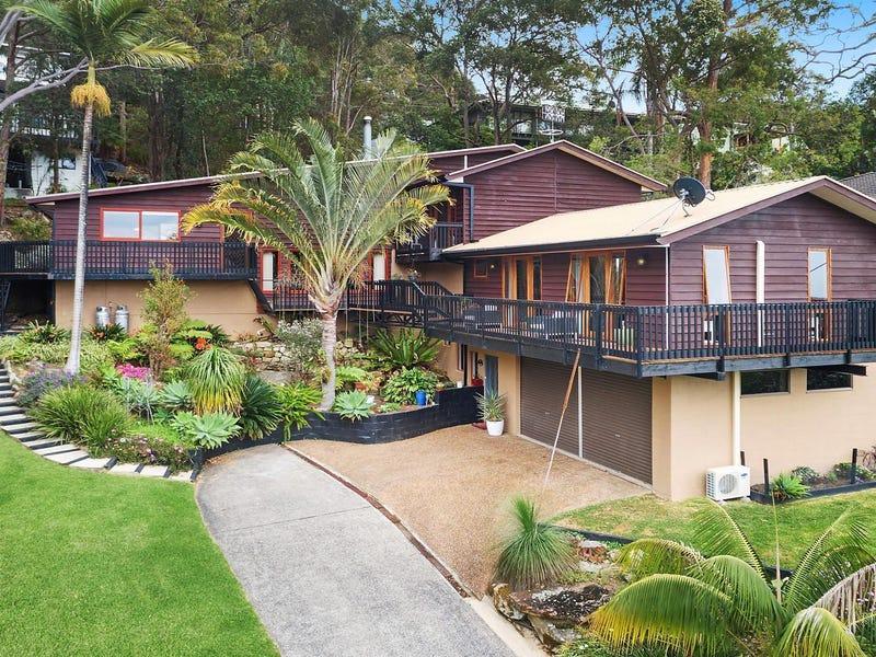 48 Lentara Road, Umina Beach, NSW 2257