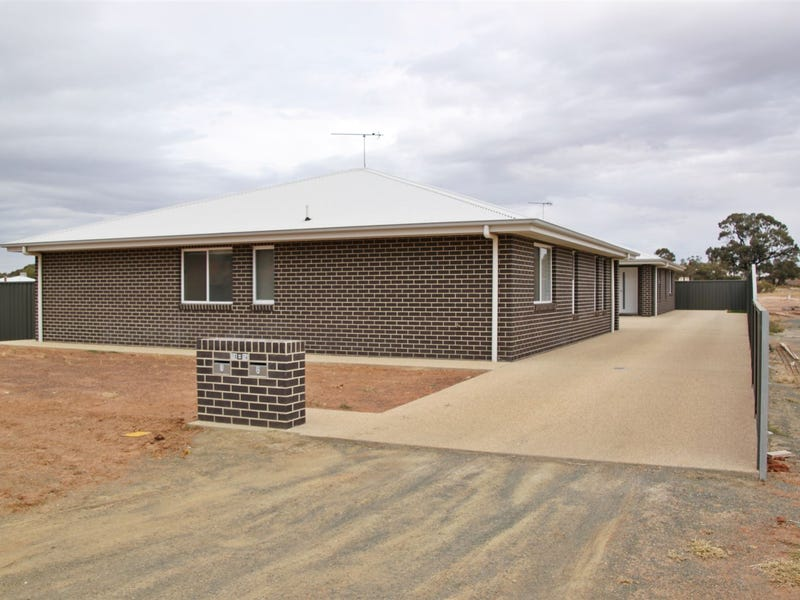 1/12 Dumaresq Street, West Wyalong, NSW 2671