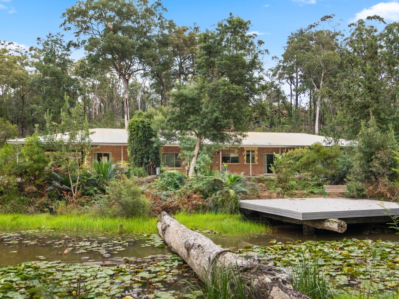 67 Riversdale Road, Tapitallee, NSW 2540