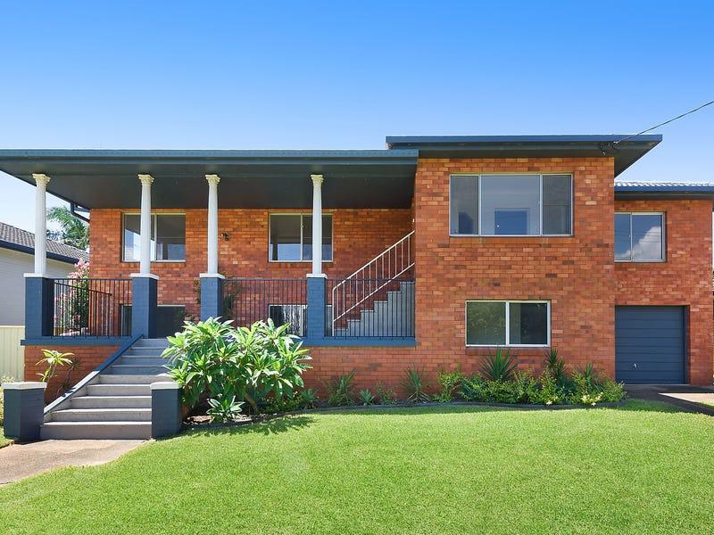 52 Kennedy Drive, Port Macquarie, NSW 2444