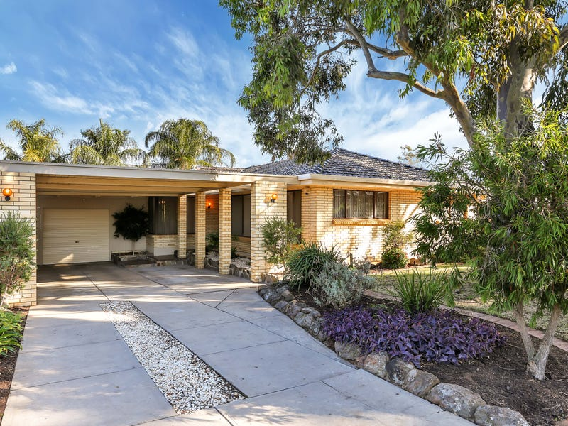 9 York Street, Valley View, SA 5093