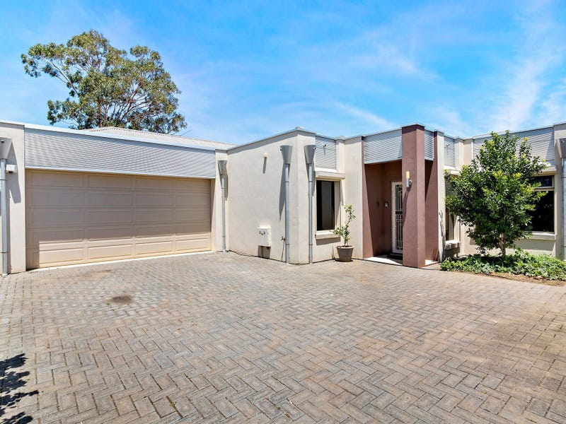 26b Lucas Street, Richmond, SA 5033