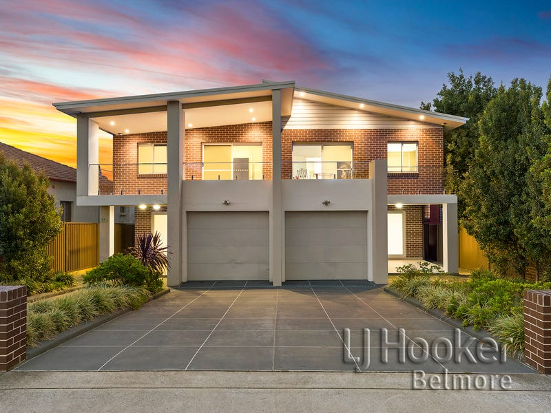 15 Yangoora Road, Belmore, NSW 2192