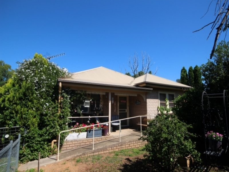 3 Condon Close, Ladysmith, NSW 2652