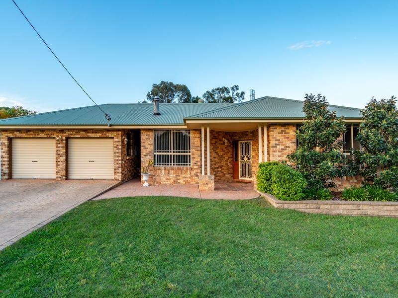 16 Yates Street, East Branxton, NSW 2335