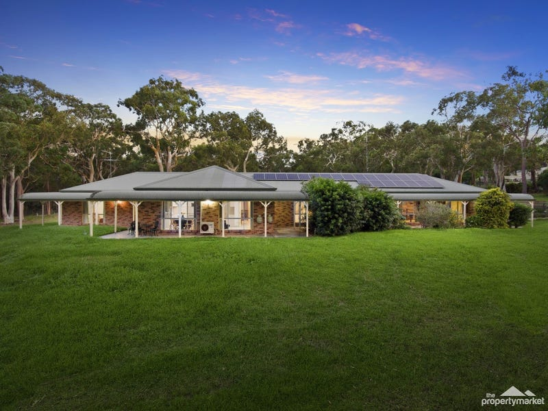 5 Simmons Close, Wyee Point, NSW 2259