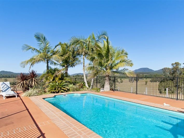 231 Upper Rollands Plains Road, Rollands Plains, NSW 2441