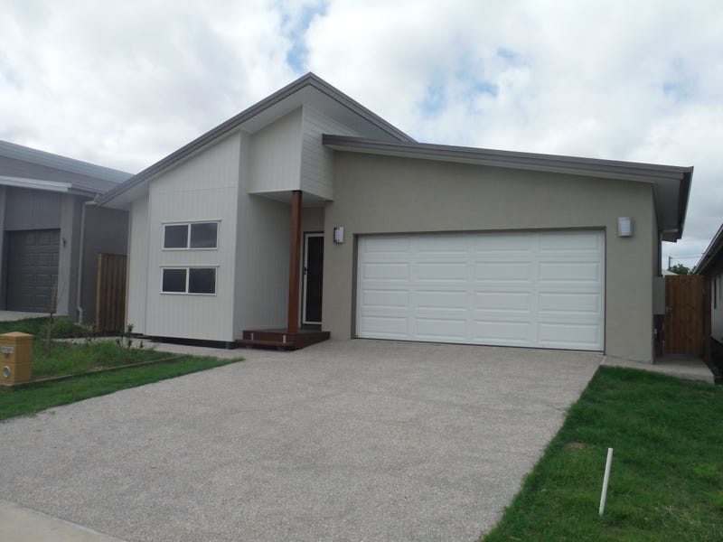 14 Clearview Drive, Roma, Qld 4455