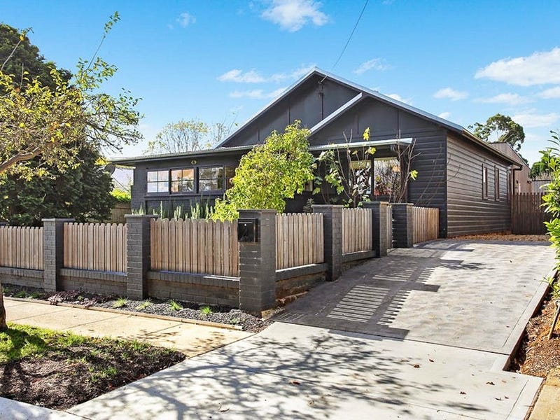 4 Loseby Street, Bowral, NSW 2576