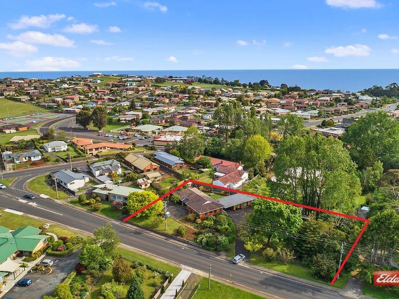 124 View Road, Park Grove, Tas 7320