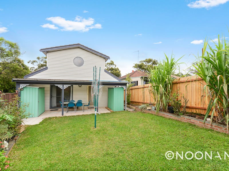 1/180 Boundary Road, Peakhurst, NSW 2210