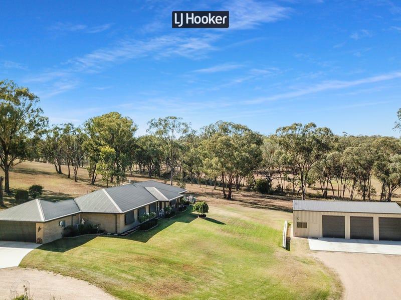 46 Caloola Drive, Inverell, NSW 2360