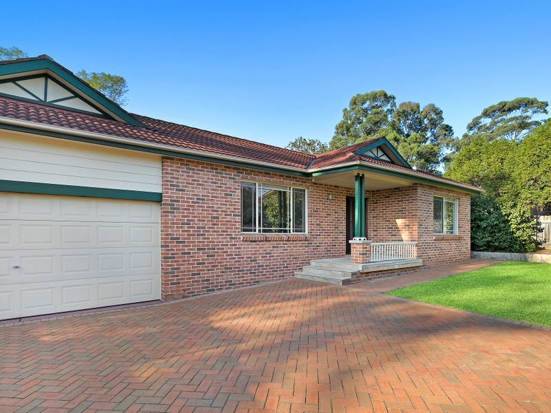 44a Boundary Road, Pennant Hills, NSW 2120