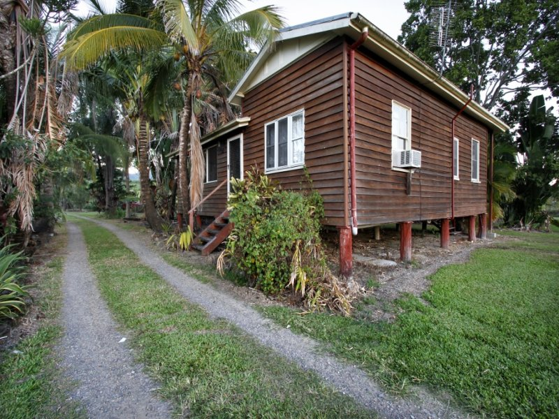 1050 Conway Road, Conway, Qld 4800