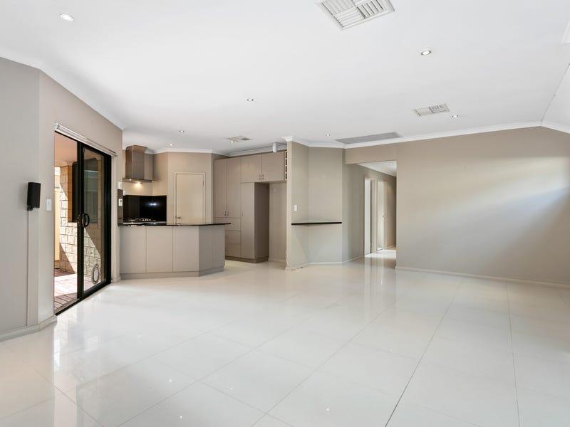 20 Robinson Street, Fremantle, WA 6160