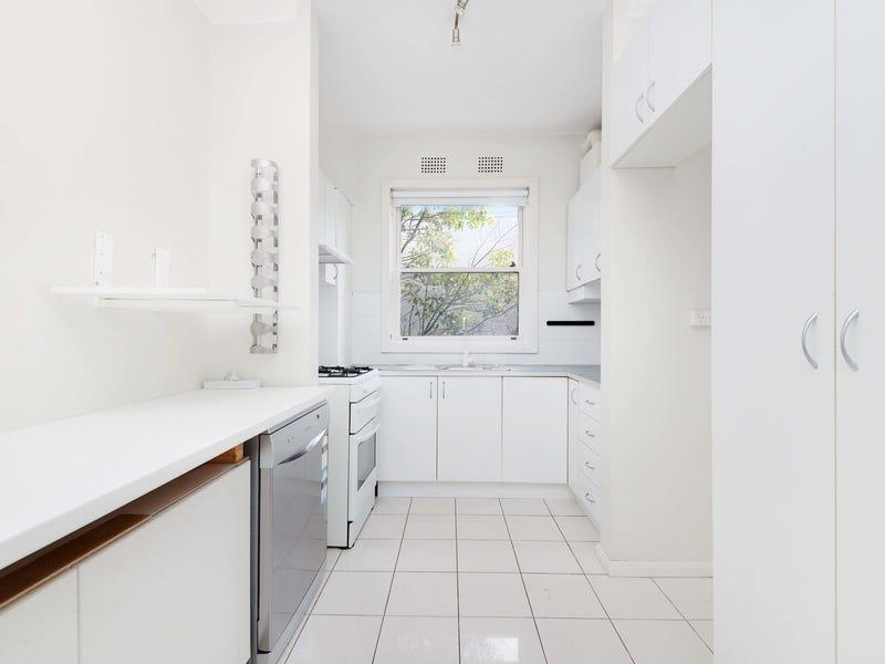 2/150 Arden Street, Coogee, NSW 2034