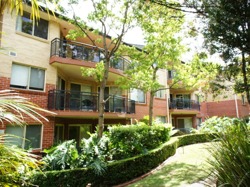 94/298-312 Pennant Hills Road, Pennant Hills, NSW 2120