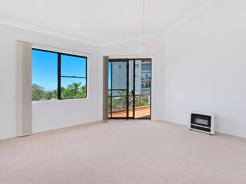 94-96  Wycombe Road, Neutral Bay, NSW 2089