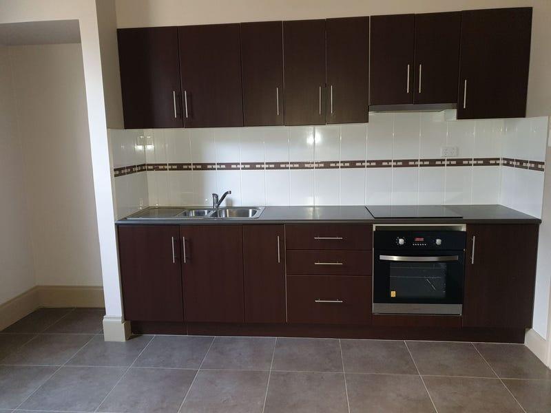 244-244A The Terrace, Port Pirie West, SA 5540