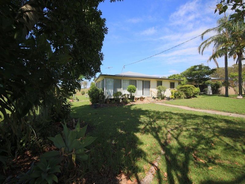 1931 Lawrence Road, Lower Southgate, NSW 2460