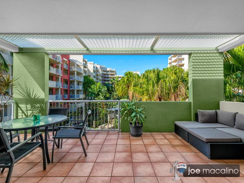 41 Gotha St, Fortitude Valley, Qld 4006