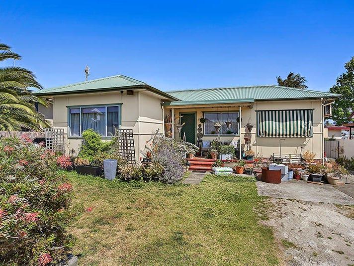 12 Antrim Avenue, Warilla, NSW 2528