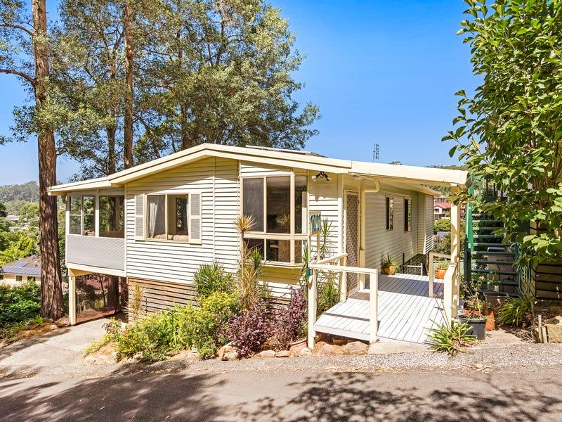 101/474 Terrigal Drive, Terrigal, NSW 2260