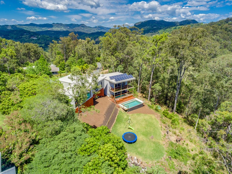 9/463 Trees Road, Tallebudgera, Qld 4228