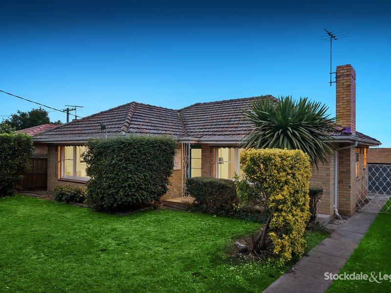 49 Augustine Terrace, Glenroy, Vic 3046