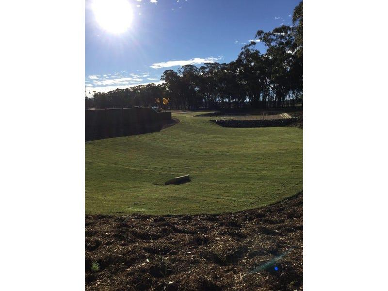 Stage 3 Armitage Estate, Maiden Gully, Vic 3551