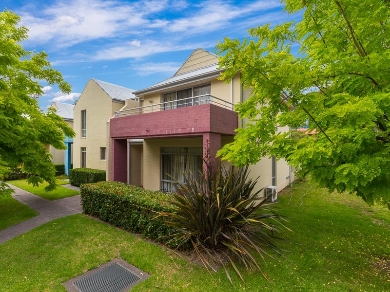 6/1A Myamba Parade, Surfside