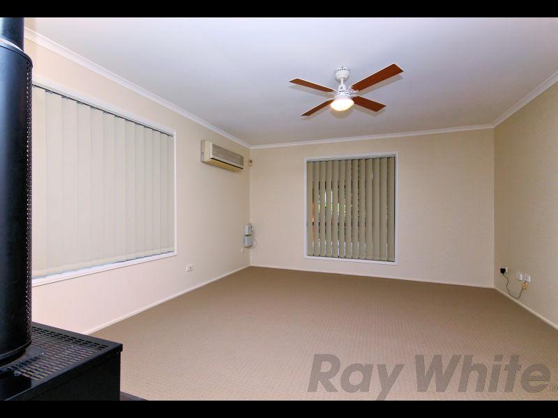 4 Kingfisher Court, Bundamba, Qld 4304