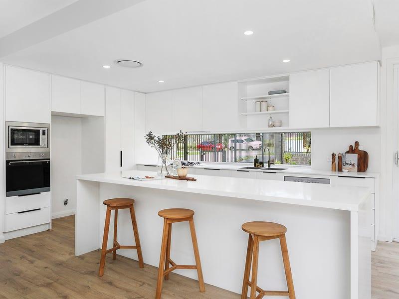 1/127-129 Denman Avenue, Caringbah, NSW 2229