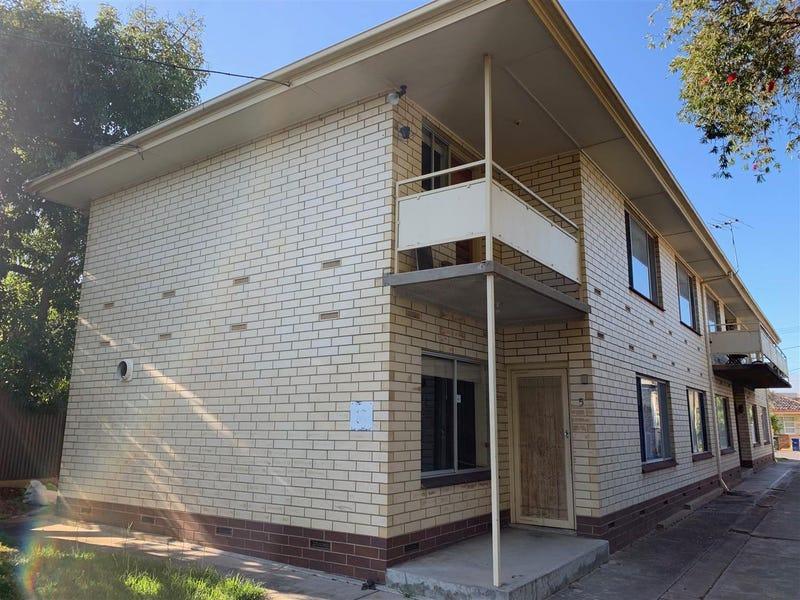 5/4 Union Street, Goodwood, SA 5034