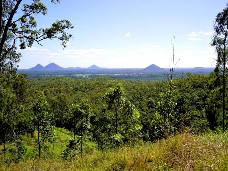 Lot 1  R Williams Rd, Wamuran, Qld 4512