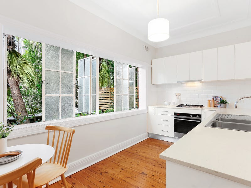 1/70-72 Ewart Street, Marrickville, NSW 2204