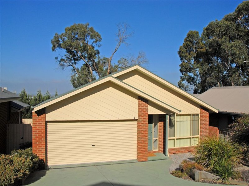 Address available on request, Montrose, Vic 3765