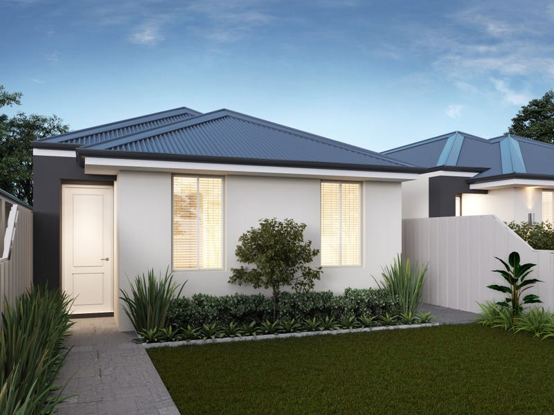 New house and land packages for sale in caversham wa 6055 lot 2153 waldeck road caversham malvernweather Gallery